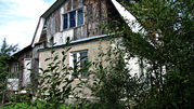 Дом 33 кв.м. в с. Липитино Ступинский район - Фото 2