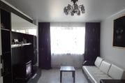 Продается 1-комнатная квартира, 4-ая Линия