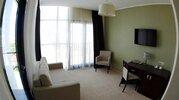 Продажа квартиры, Сочи, Триумфальный - Фото 3