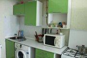Сдается квартира Пограничная улица, 9, Аренда квартир в Гдове, ID объекта - 328937970 - Фото 1
