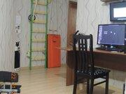Продажа однокомнатной квартиры на улице Сурикова, 52 в Кирове