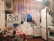 Квартира, Мурманск, Олега Кошевого, Купить квартиру в Мурманске по недорогой цене, ID объекта - 323054639 - Фото 3