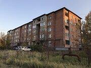 2-к квартира на Шмелева 10 за 1.3 млн руб - Фото 1