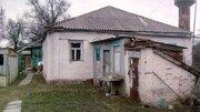 Продажа дома, Средний Егорлык, Целинский район, Ул. Школьная - Фото 1