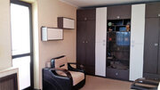 Владимир, Лакина ул, д.171а, 2-комнатная квартира на продажу - Фото 4