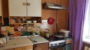 Продам четырёхкомнатную квартиру, ул. Железнякова, 15, Купить квартиру в Хабаровске, ID объекта - 330586733 - Фото 3
