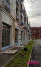Продажа квартиры, Химки, Ивановская улица