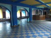 Продается нежилое помещение в г. Сельцо, Продажа торговых помещений в Сельцо, ID объекта - 800333995 - Фото 14
