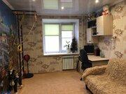 Срочно продается блок из двух комнат по ул.Свердлова в Александрове, Продажа квартир в Александрове, ID объекта - 323340840 - Фото 6
