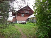 Продажа дома, Бохан, Боханский район, - - Фото 2