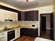 Продается однокомнатная квартира в Ю/З районе города