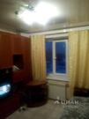 Комната Курганская область, Курган ул. Дзержинского, 31б (16.3 м)