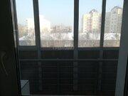 4 300 000 Руб., Продажа квартиры, Новосибирск, Карла Маркса пр-кт., Продажа квартир в Новосибирске, ID объекта - 333642827 - Фото 6