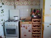 Квартира 1-комнатная Саратов, Заводской р-н, Крекинг, Аренда квартир в Саратове, ID объекта - 319093708 - Фото 4