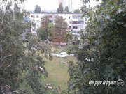 Продажа квартир ул. Некрасова, д.30