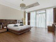 Продажа квартиры, м. Выставочная, Пресненская наб - Фото 5