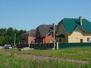 12 соток в Дубнево - Фото 2