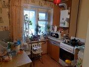 1комнатная квартира Радуга - Фото 5