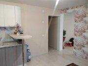 Продам дом, Продажа домов и коттеджей в Москве, ID объекта - 503473911 - Фото 10
