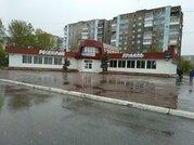 Продажа офиса, Новокузнецк, Ул. Свердлова