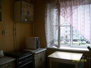 10 000 Руб., Сдам квартиру недалеко от Глобуса, комнаты раздельно, вся необходимая ., Аренда квартир в Ярославле, ID объекта - 315265034 - Фото 1