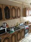 Продажа квартиры, Пенза, Ул. Фабричная, Купить квартиру в Пензе по недорогой цене, ID объекта - 326350165 - Фото 1