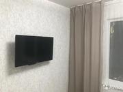Комната 12 м в 1-к, 3/3 эт. - Фото 1