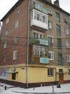 Продам 1к квартиру в Красноперекопском районе.