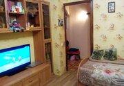 3 400 000 Руб., Продается 2-к квартира, Купить квартиру в Обнинске по недорогой цене, ID объекта - 316684315 - Фото 7