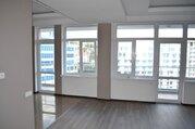 Продается квартира с ремонтом в элитном доме в Гурзуфе - Фото 3