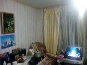Продажа квартиры, Курган, К.Маркса улица, Продажа квартир в Кургане, ID объекта - 327652566 - Фото 3
