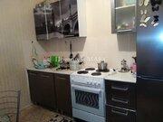 Продажа квартиры, Нижневартовск, Ул. Рабочая - Фото 3