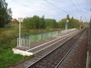 Продам участок в д.Финеево, хорошее место в окружении леса - Фото 4