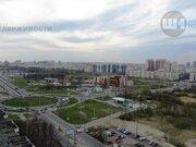 Продажа квартир Северный пр-кт.