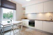Продажа квартиры, Купить квартиру Рига, Латвия по недорогой цене, ID объекта - 313139032 - Фото 5