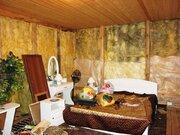 3 900 000 Руб., Продается дом 100 кв.м в черте города, Продажа домов и коттеджей в Егорьевске, ID объекта - 502565534 - Фото 13