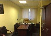 Предлагаются к аренде офисные помещения