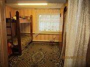 Продажа дома, Мамадыш, Мамадышский район, Ул. Победы - Фото 2