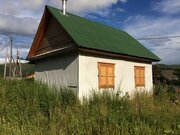 Продажа дома, Нарва, Манский район, Ул. Веселая - Фото 2
