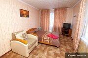Квартиры посуточно ул. Советская