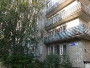Квартира, ул. Корабельная, д.16