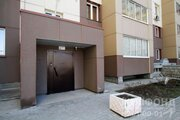 Продажа квартиры, Новосибирск, Ул. Галущака, Купить квартиру в Новосибирске по недорогой цене, ID объекта - 321459444 - Фото 23