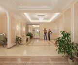 Продается квартира г.Москва, Бульвар Яна Райниса, Купить квартиру в Москве по недорогой цене, ID объекта - 314785752 - Фото 6