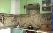 Продажа квартиры, Батайск, Ул. Комарова