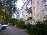 Продается 3-х комнатная квартира. (Улучшенной планировки) - Фото 1
