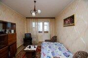 Продажа квартир ул. Есенина, д.24