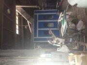Выгодное месторасположение вблизи ленинградского шоссе, удобный заезд., Аренда гаражей в Москве, ID объекта - 400080397 - Фото 2