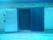 Продажа гаража, Чита, Ул. Балябина - Фото 2