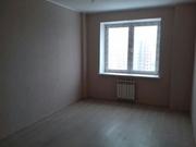 Продается квартира, Чехов, 45м2 - Фото 3
