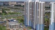 Продажа 1-комнатной квартиры, 50 м2, Витебский проспект, д. 101к4